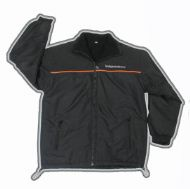 Independence Jacket
